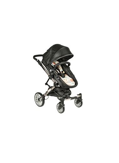 Bebek Arabası&Ekipmanları-Prego